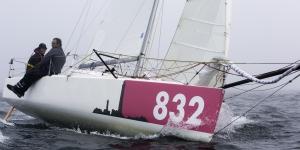 2014-04-Lorient-Bretagne-Sud-5153
