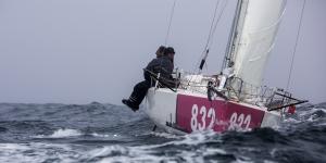 2014-04-Lorient-Bretagne-Sud-5168