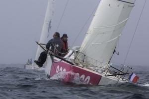 2014-04-Lorient-Bretagne-Sud-5177