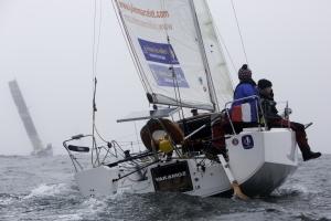 2014-04-Lorient-Bretagne-Sud-5186