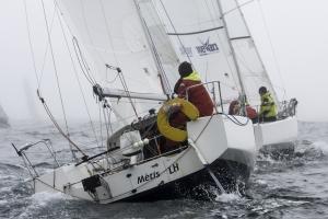 2014-04-Lorient-Bretagne-Sud-5201
