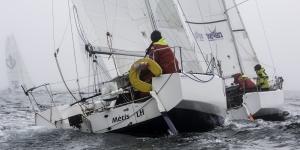 2014-04-Lorient-Bretagne-Sud-5202