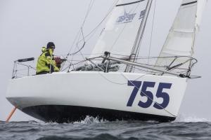2014-04-Lorient-Bretagne-Sud-5207