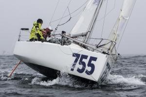 2014-04-Lorient-Bretagne-Sud-5213