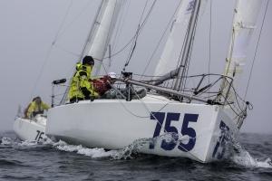 2014-04-Lorient-Bretagne-Sud-5217