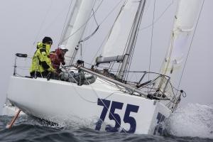 2014-04-Lorient-Bretagne-Sud-5220