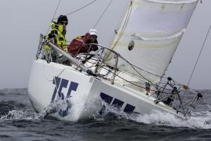 2014-04-Lorient-Bretagne-Sud-5225
