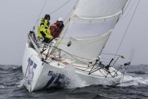 2014-04-Lorient-Bretagne-Sud-5228
