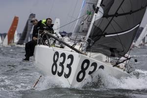 2014-05-Armen-Race-1703