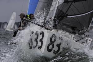 2014-05-Armen-Race-1710