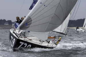 2014-05-Armen-Race-1739