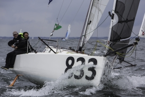 2014-05-Armen-Race-2135