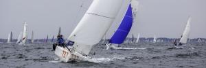 2014-05-Armen-Race-2243