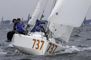 2014-05-Armen-Race-2253