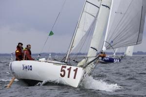 2014-05-Armen-Race-2286
