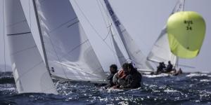 2014-05-Grand-Prix-Douarnenez-0023