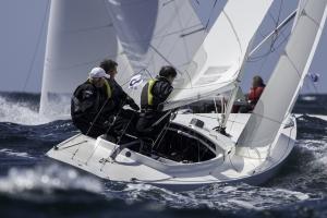 2014-05-Grand-Prix-Douarnenez-88611
