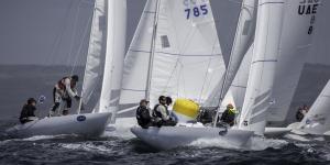 2014-05-Grand-Prix-Douarnenez-8862