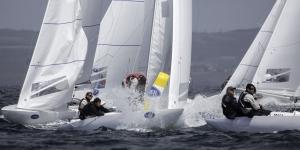 2014-05-Grand-Prix-Douarnenez-8865
