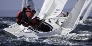 2014-05-Grand-Prix-Douarnenez-88811