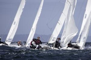2014-05-Grand-Prix-Douarnenez-88921