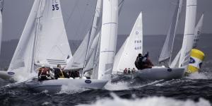 2014-05-Grand-Prix-Douarnenez-8904
