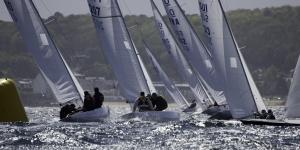 2014-05-Grand-Prix-Douarnenez-89041