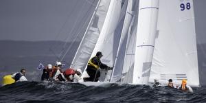 2014-05-Grand-Prix-Douarnenez-8909