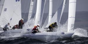 2014-05-Grand-Prix-Douarnenez-8911