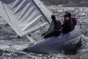 2014-05-Grand-Prix-Douarnenez-89201