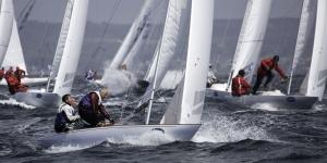 2014-05-Grand-Prix-Douarnenez-8924