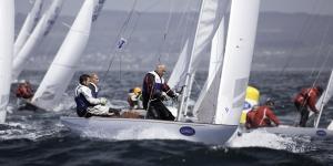 2014-05-Grand-Prix-Douarnenez-8929