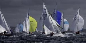 2014-05-Grand-Prix-Douarnenez-9004