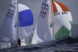 2014-05-Grand-Prix-Douarnenez-9082