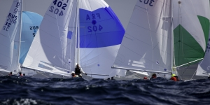 2014-05-Grand-Prix-Douarnenez-9089