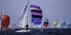 2014-05-Grand-Prix-Douarnenez-9163