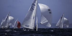 2014-05-Grand-Prix-Douarnenez-9195