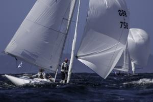 2014-05-Grand-Prix-Douarnenez-9198