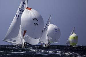 2014-05-Grand-Prix-Douarnenez-9259