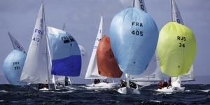 2014-05-Grand-Prix-Douarnenez-9379