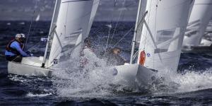 2014-05-Grand-Prix-Douarnenez-9517