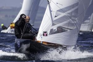 2014-05-Grand-Prix-Douarnenez-9554