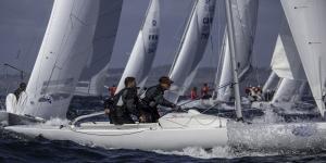2014-05-Grand-Prix-Douarnenez-9598