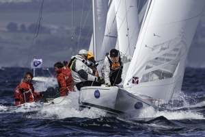 2014-05-Grand-Prix-Douarnenez-9600