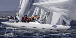 2014-05-Grand-Prix-Douarnenez-9611