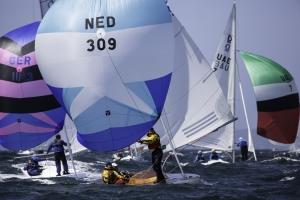 2014-Grand-Prix-Guyader-9198