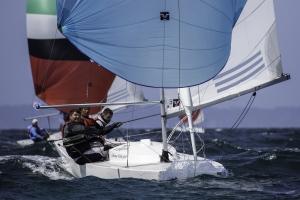 2014-Grand-Prix-Guyader-9251
