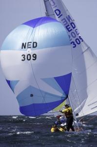 2014-Grand-Prix-Guyader-9265