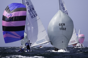 2014-Grand-Prix-Guyader-9273