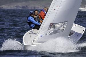 2014-Grand-Prix-Guyader-9376